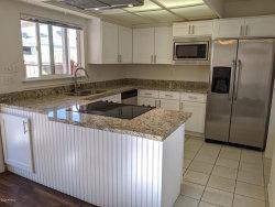 Photo of 632 E Strahan Drive, Tempe, AZ 85283 (MLS # 6041328)