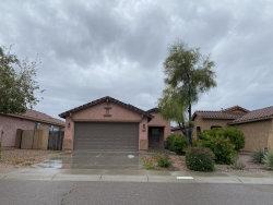 Photo of 2210 W Kristina Avenue, Queen Creek, AZ 85142 (MLS # 6041335)