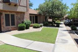 Photo of 8111 W Wacker Road, Unit 11, Peoria, AZ 85381 (MLS # 6041344)