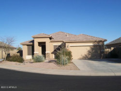 Photo of 6031 S Topaz Place, Chandler, AZ 85249 (MLS # 6041351)