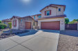 Photo of 1659 E Indigo Street, Gilbert, AZ 85298 (MLS # 6041386)