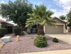 Photo of 9241 W Gold Dust Avenue, Peoria, AZ 85345 (MLS # 6041500)