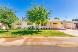 Photo of 6931 E Diamond Street, Scottsdale, AZ 85257 (MLS # 6041573)