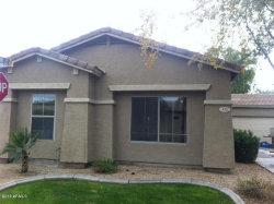 Photo of 431 W Los Arboles Place, Chandler, AZ 85225 (MLS # 6041579)