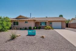 Photo of 1881 E Palmcroft Drive, Tempe, AZ 85282 (MLS # 6041663)
