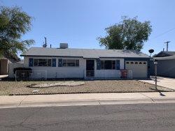 Photo of 7415 E Beatrice Street, Scottsdale, AZ 85257 (MLS # 6041731)