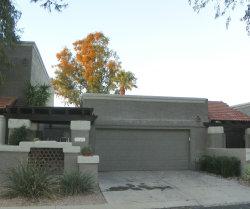 Photo of 7646 E Pleasant Run --, Unit 2, Scottsdale, AZ 85258 (MLS # 6041748)