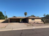 Photo of 6408 E Cambridge Avenue, Scottsdale, AZ 85257 (MLS # 6041775)