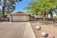 Photo of 3528 S Juniper Street, Tempe, AZ 85282 (MLS # 6041784)