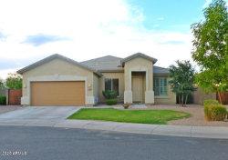 Photo of 3026 E Kingbird Place, Chandler, AZ 85286 (MLS # 6041793)