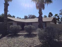 Photo of 303 W Barrow Drive, Chandler, AZ 85225 (MLS # 6041799)