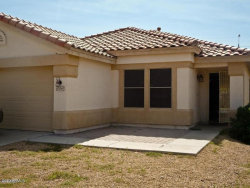 Photo of 10541 W Via Del Sol --, Peoria, AZ 85383 (MLS # 6041881)