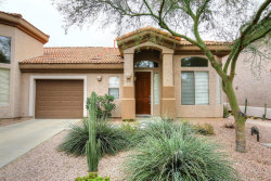 Photo of 14000 N 94th Street, Unit 1031, Scottsdale, AZ 85260 (MLS # 6041933)