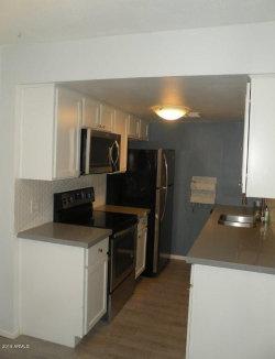 Photo of 8450 E Roosevelt Street, Scottsdale, AZ 85257 (MLS # 6042004)
