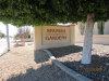 Photo of 12820 N 113th Avenue, Unit 5, Youngtown, AZ 85363 (MLS # 6042035)