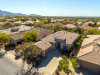 Photo of 7711 E Overlook Drive, Scottsdale, AZ 85255 (MLS # 6042132)