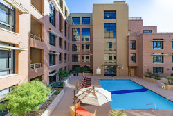 Photo of 7301 E 3rd Avenue, Unit 221, Scottsdale, AZ 85251 (MLS # 6042176)