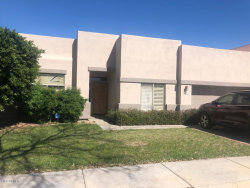 Photo of 7932 W Hilton Avenue, Phoenix, AZ 85043 (MLS # 6042206)