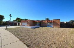 Photo of 2168 W Sharon Avenue, Phoenix, AZ 85029 (MLS # 6042215)