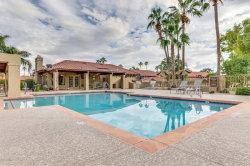 Photo of 8700 E Mountain View Road, Unit 2029, Scottsdale, AZ 85258 (MLS # 6042220)