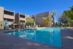 Photo of 7777 E Main Street, Unit 314, Scottsdale, AZ 85251 (MLS # 6042228)
