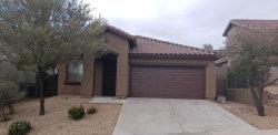 Photo of 3738 W Blue Eagle Court, Phoenix, AZ 85086 (MLS # 6042231)