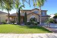 Photo of 19620 S 189th Street, Queen Creek, AZ 85142 (MLS # 6042244)