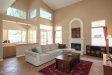 Photo of 1628 E Glenhaven Drive, Phoenix, AZ 85048 (MLS # 6042653)
