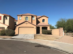 Photo of 9106 W Cypress Street, Phoenix, AZ 85037 (MLS # 6042682)