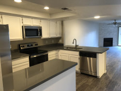 Photo of 205 N 74th Street, Unit 152, Mesa, AZ 85207 (MLS # 6042860)