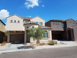 Photo of 10344 W Devonshire Avenue, Phoenix, AZ 85037 (MLS # 6042879)