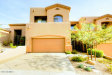 Photo of 14960 E Desert Willow Drive, Unit 2, Fountain Hills, AZ 85268 (MLS # 6042936)