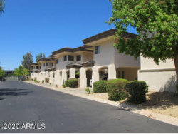 Photo of 3235 E Camelback Road, Unit 219, Phoenix, AZ 85018 (MLS # 6042981)