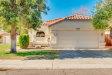 Photo of 7520 W Taro Lane, Glendale, AZ 85308 (MLS # 6043304)