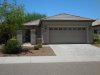 Photo of 20618 N 262nd Avenue, Buckeye, AZ 85396 (MLS # 6043366)