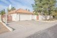 Photo of 5442 W Cochise Drive, Glendale, AZ 85302 (MLS # 6043421)