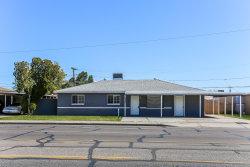 Photo of 5737 N 35th Avenue, Phoenix, AZ 85017 (MLS # 6043447)