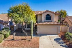 Photo of 26239 N 45th Street, Phoenix, AZ 85050 (MLS # 6043454)