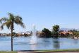 Photo of 3830 E Lakewood Parkway, Unit 1112, Phoenix, AZ 85048 (MLS # 6043591)