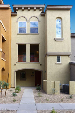 Photo of 2150 W Alameda Road, Unit 1202, Phoenix, AZ 85085 (MLS # 6043597)