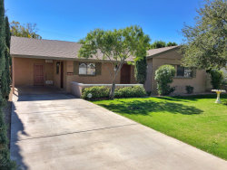 Photo of 2533 E Flower Street, Phoenix, AZ 85016 (MLS # 6043647)