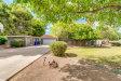 Photo of 2378 E Maplewood Street, Gilbert, AZ 85297 (MLS # 6044073)