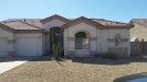 Photo of 3247 E Inverness Avenue, Mesa, AZ 85204 (MLS # 6044091)