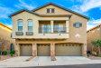 Photo of 2024 S Baldwin --, Unit 109, Mesa, AZ 85209 (MLS # 6044394)