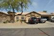 Photo of 20643 N 103rd Drive, Peoria, AZ 85382 (MLS # 6044406)