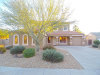 Photo of 3741 E Esplanade Avenue, Gilbert, AZ 85297 (MLS # 6044613)