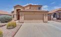 Photo of 5162 W Kerry Lane, Glendale, AZ 85308 (MLS # 6044734)