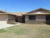 Photo of 2715 S Rita Lane, Tempe, AZ 85282 (MLS # 6045032)