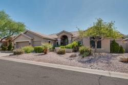 Photo of 10937 N 123rd Street, Scottsdale, AZ 85259 (MLS # 6045274)