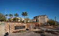 Photo of 13700 N Fountain Hills Boulevard, Unit 134, Fountain Hills, AZ 85268 (MLS # 6045403)